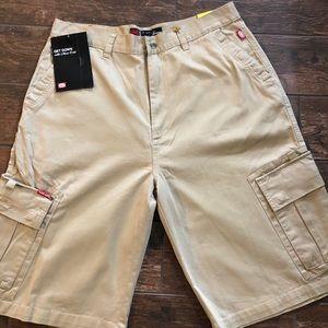 Eckō shorts